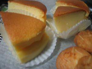 C_cakes_3